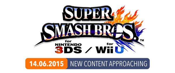 smash new announcement