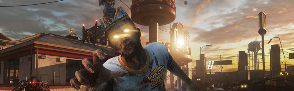 the second advanced warfare dlc pack ascendance offers yet another action packed dose of high octane multiplayer hijinks and features four varied maps