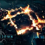 Crackdown 3 Dev Explains Why Cloud Based Destruction Won't Be Present In Single Player