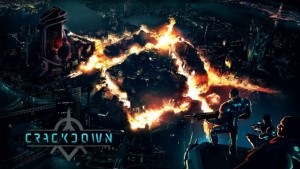 Crackdown 3: Purposeful Destruction and Multiplayer Concerns