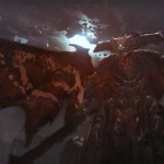 Destiny 2 Could Feature The Taken King's Dreadnaught As Future Location – Rumour