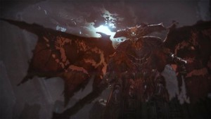 Destiny The Taken King Review – Long Live the King
