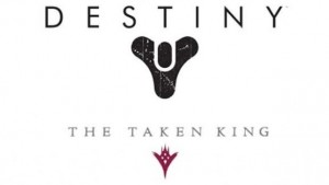 Destiny The Taken King DLC: Bungie Explains How They Are Approaching Narrative