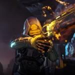 Destiny The Taken King DLC Pricing Ripped Apart By Former Planetside 2 Dev