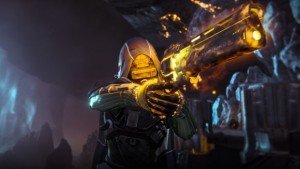 Destiny 2: The Shattered Suns Coming September 2016, New Rumor States