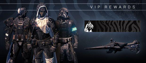 Destiny_VIP_Rewards