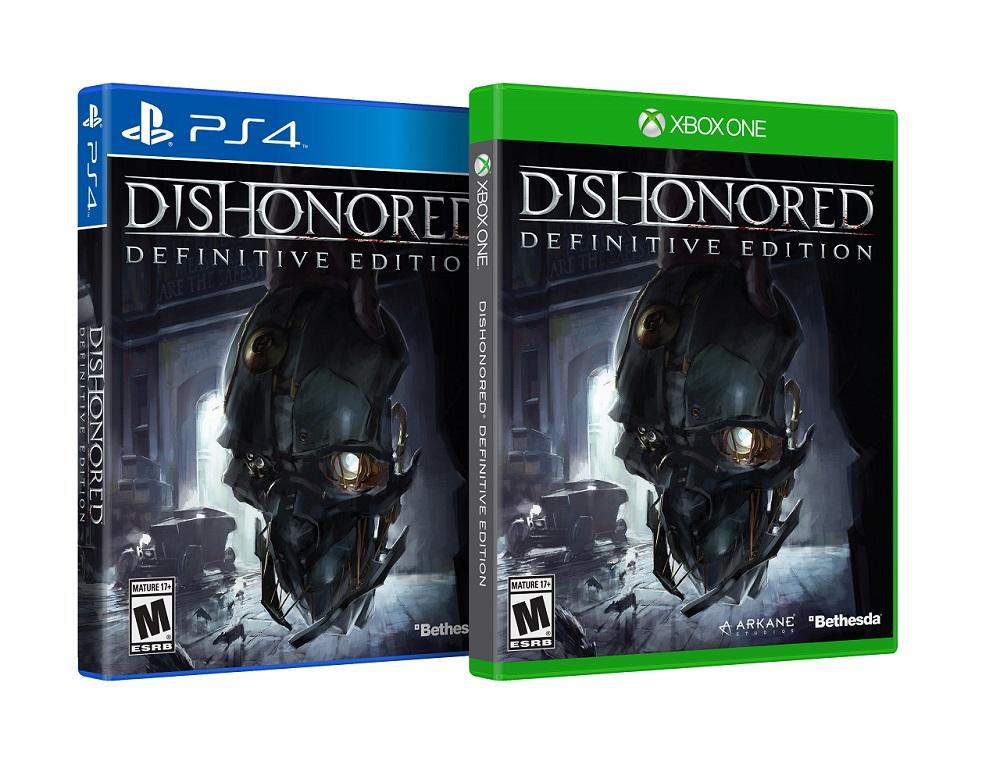 DishonoredDefinitiveEdition