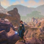 Daybreak Shifts Focus and Resources to EverQuest Next
