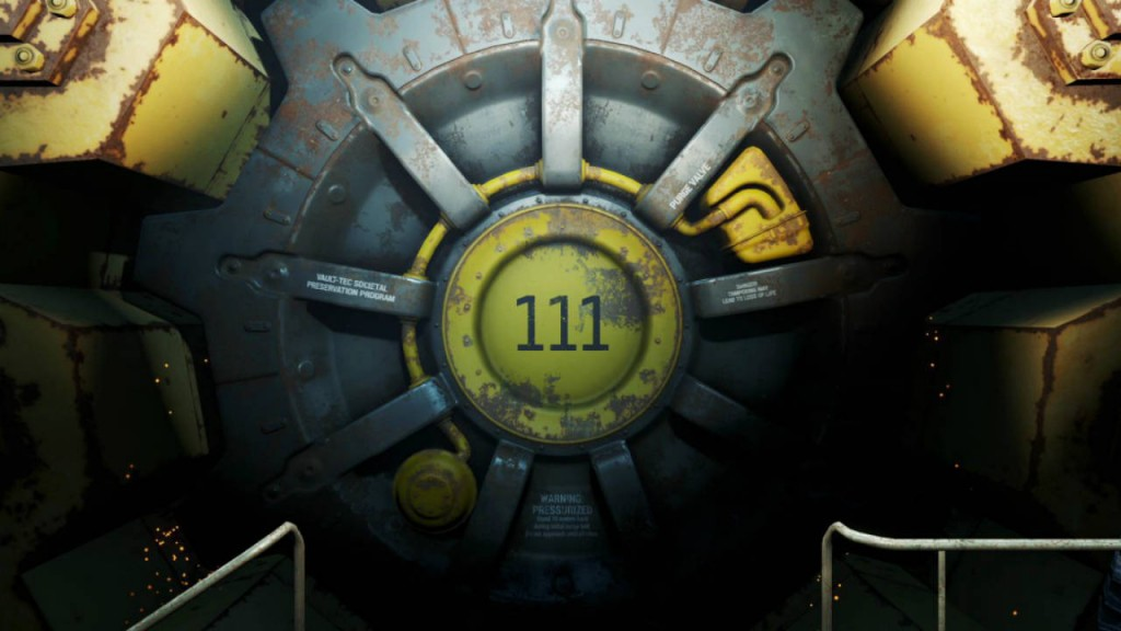 Fallout 3 patches Fallout Wiki FANDOM powered by