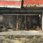"Fallout 4's Base Customization Offers ""Lot of Options"""