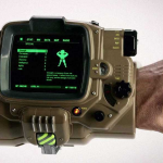 Fallout 4's Pip Boy Accessory Gets An Unboxing Video