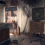 Fallout 4 Takes A While To Install on PS4 and Xbox One