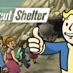 Fallout Shelter New Update Now Available, Includes Optimizations And Improvements