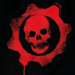 Gears of War 4 Beta Starts Spring 2016