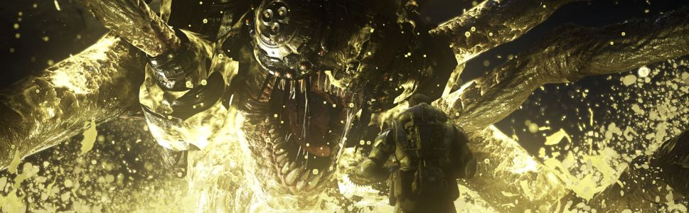 Ranking All Gears of War Games