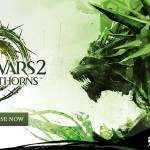 Guild Wars 2: Heart of Thorns Pre Purchases Available Right Now