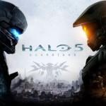 Halo 5 Guardians Pre-Load Bug Fix Detailed