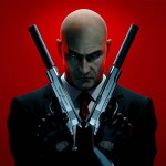 Hitman: Sniper Assassin Listed By Ratings Boards For PC, PS4, And Xbox One
