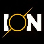 DayZ Creator Reveals ION for Xbox One and PC