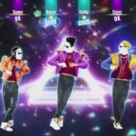 Just Dance 2016 Full Tracklist Announced