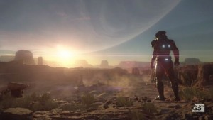 Mass Effect: Andromeda Wiki – Everything you need to know about the game