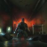 Metal Gear Solid 5: The Phantom Pain Gets An Alternate Gameplay Demo