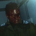 Metal Gear Solid 5's Latest Update Doesn't Do Much