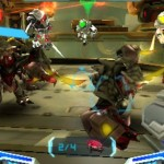 Nintendo Explains Why Metroid Prime: Federation Force Does Not Feature Samus