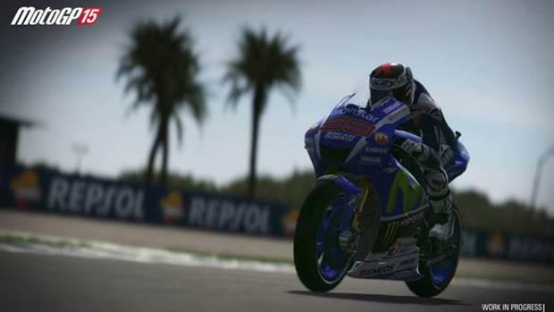 MotoGP_15_teaser