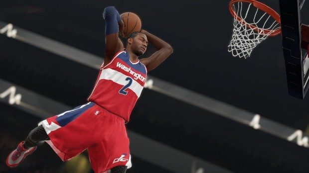NBA-2K15-Release-Date-Buyers-Need-to-Know-620x348