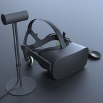 OculusLeak1
