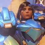 Overwatch Boasts Over 15 Million Players, Breaks Diablo 3's Record in China – Report