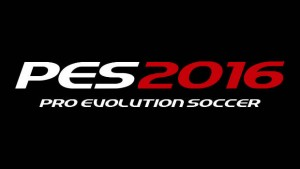 PES 2016 Free to Play Rated in Australia