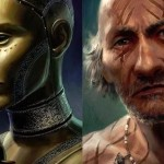 Pillars of Eternity: The White March Part 1 Details, New Videos Revealed