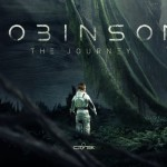 Robinson: The Journey Is A Visual Feast, But A Disappointing Game