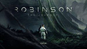 Crytek Confirms Robinson: The Journey Is A Timed Exclusive For PSVR, Shares Development Update