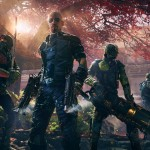 Shadow Warrior 2 Reportedly First To Use Certain Advanced PC Settings