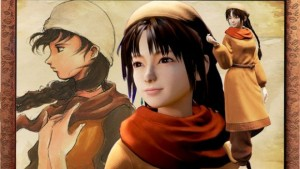 Shenmue 3 Director Explains Own Excitement About Continuing The Series, Ryo's Story Arch