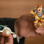 Skylanders SuperChargers: Entire Single Player Video Walkthrough With Ending