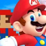 New Mario, Pokemon Releasing on NX Six Months After Zelda – Report