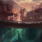 The Bard's Tale 4: Barrows Deep – Director's Cut Out in June