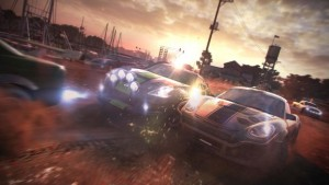 The Crew: Wild Run Closed Beta Coming to PC October 15