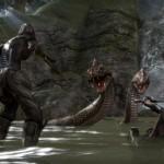 "The Elder Scrolls Online ""One Tamriel"" Update Removes Exploration Restrictions"