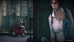 The Evil Within Season Pass Review – Salvation Run
