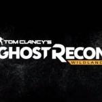 Ghost Recon: Wildlands – Ubisoft Details The Game's Team Aspect