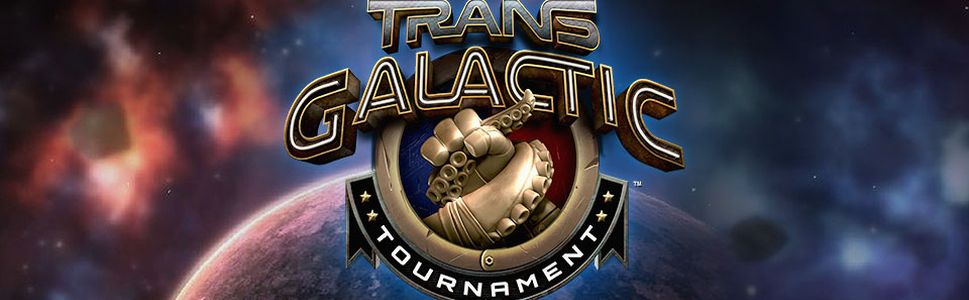 Trans-Galactic Tournament Wiki – Everything you need to know about the game