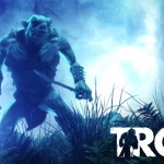 Troll & I Interview: A Study of Dual Protagonists