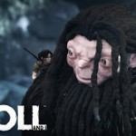 Troll and I Wiki – Everything you need to know about the game
