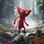 """Unravel Dev On Cloud Gaming's Impact This Gen: """"We're Definitely Not There Yet"""""""