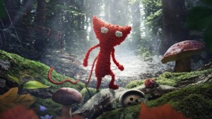 Unravel Review – The Ties That Bind